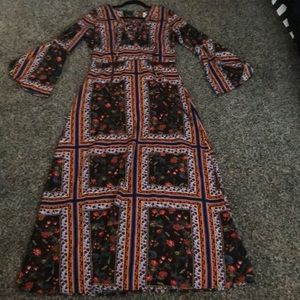 Dresses & Skirts - True destiny dress